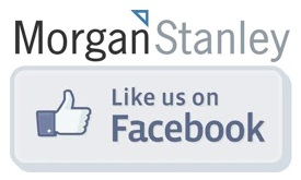 Morgan Stanley Becoming a OneFirm Firm Case Study Solution