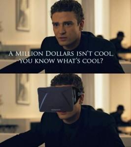 OculusTimberlake