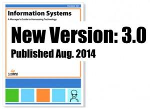 FWK New Version 3