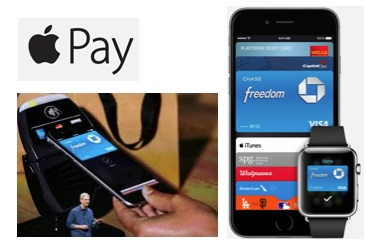 Introduction to Apple Pay