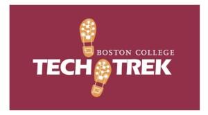 TechTrekLogo