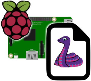 MakerSnack: Installing CircuitPython on a Raspberry Pi